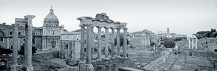 Ruins Of Ancient Rome Wallpaper Wall Mural Self Adhesive
