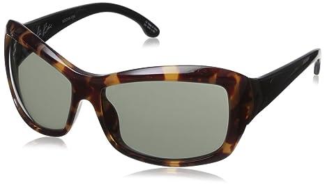 Spy - Gafas de Sol Mode Farrah: Spy: Amazon.es: Deportes y ...