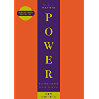 The 48 Laws Of Power (The Robert Greene Collection Book 1)