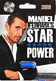 2 Packs Manuel Ferrara's Star Power 3000 Porn