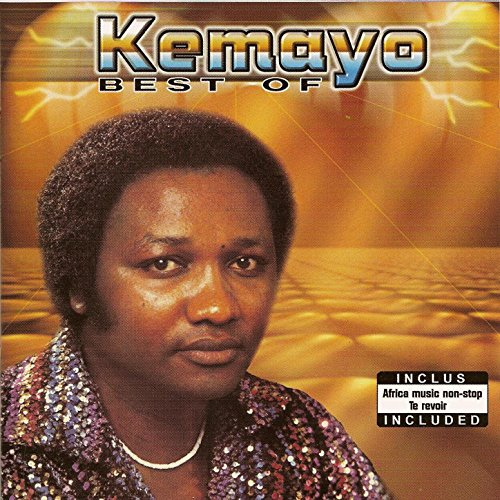 elvis kemayo mp3