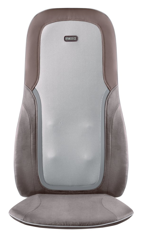 Amazoncom HoMedics MCS750HA Quad Shiatsu Pro Massage Cushion with