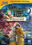 Nightmare's From the Deep: Siren's Call - Collector's Edition