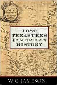 The Secret Treasure Hunt Explained for Beginners ...