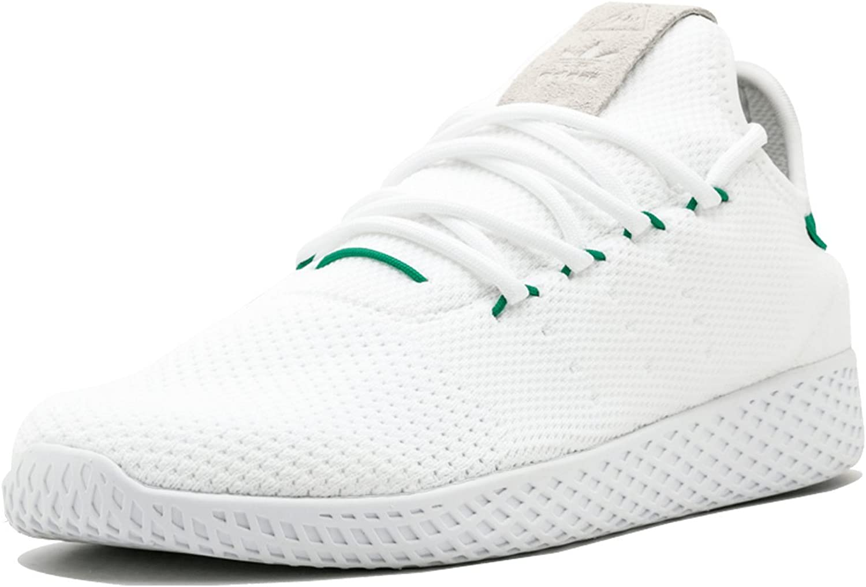 Adidas PW Tennis Human Race BA7828