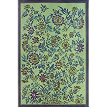 Amazon outdoor 4x6 rug