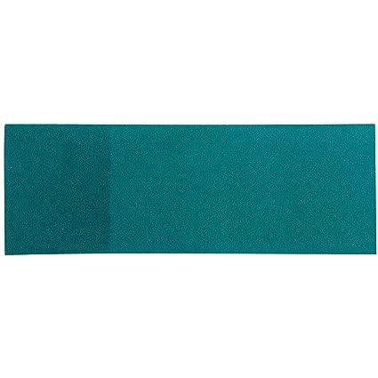 Royal papel rnb20mt Teal self-adhering – Servilleta de papel banda – 20000/caso