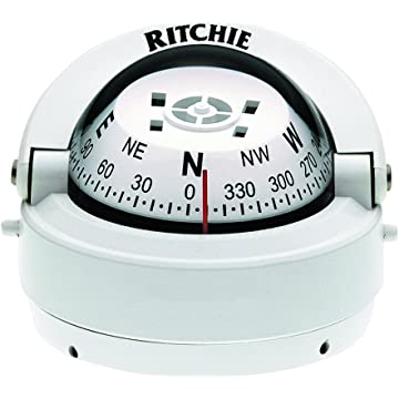 cheap Ritchie Explorer 2020