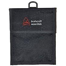 Heavy Duty Outdoor Bag Bushbox XL