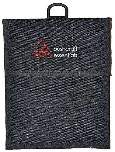 Bushcraft Essentials Heavy Duty Outdoor Bag Bushbox XL For Sale