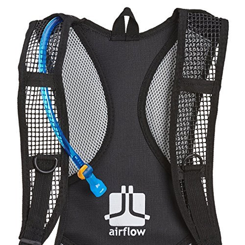 KuYouHydration-Pack-Water-Rucksack-Backpack-Bladder-Bag-Cycling-Bicycle-BikeHiking-Climbing-Pouch