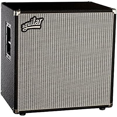 aguilar-db-410-bass-cabinet-4-ohm