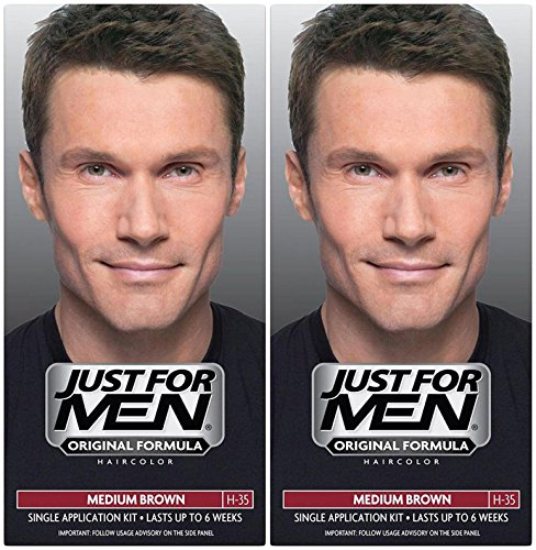just-for-men-shampoo-in-hair-color-medium-brown-2-pack