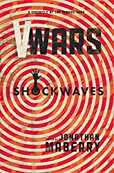 V-Wars: Shockwaves: 4