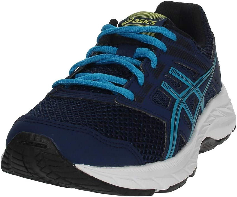 ASICS Chaussures Junior Contend 5