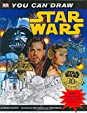 : You Can Draw: Star Wars