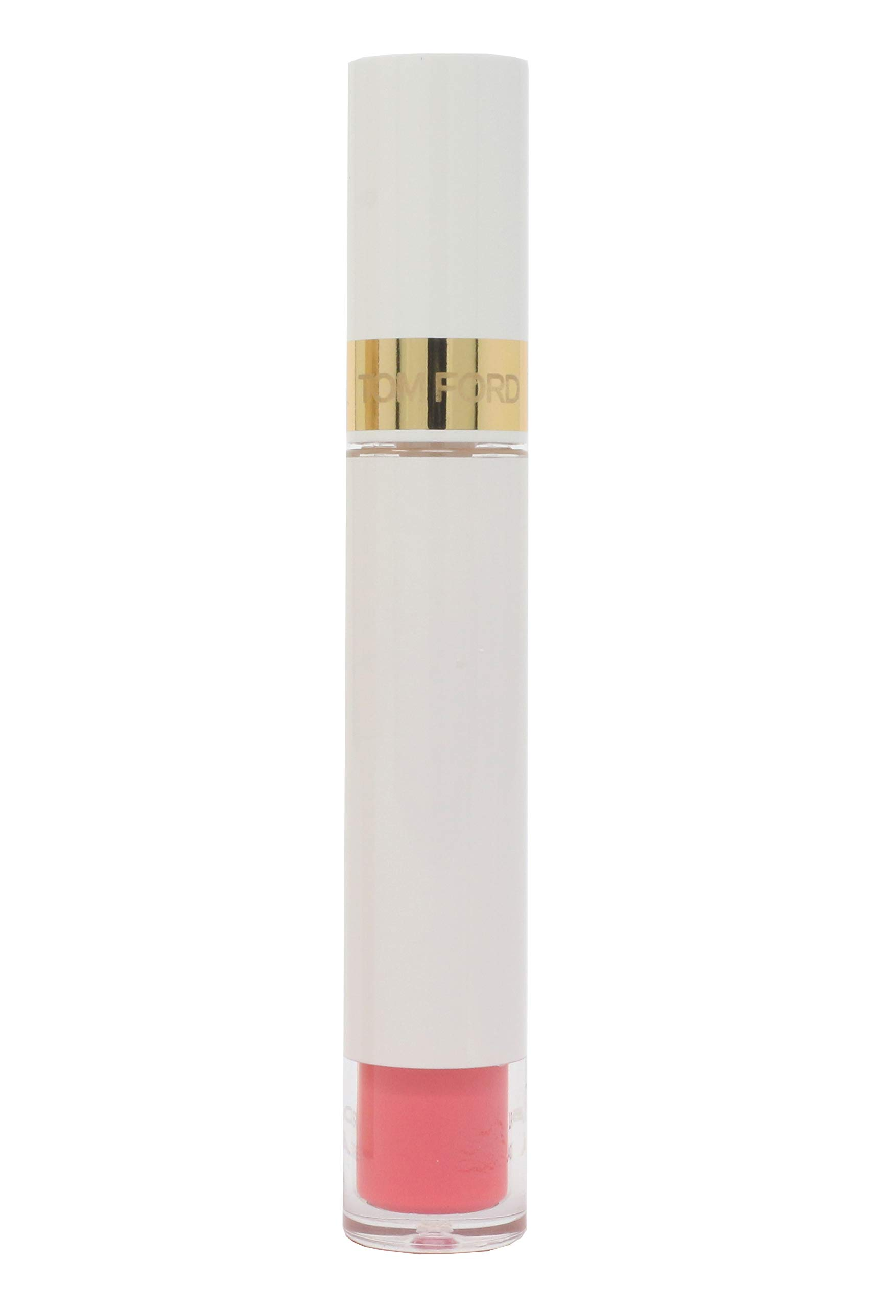 Tom Ford Soleil '04 In Ecstasy' Lip Lacquer Liquid Tint 0.09oz/2.7ml New In Box