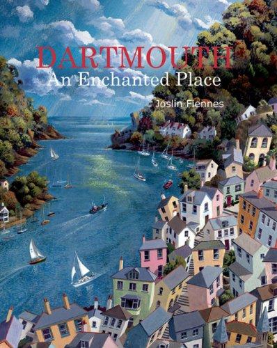 Dartmouth: An Enchanted Place