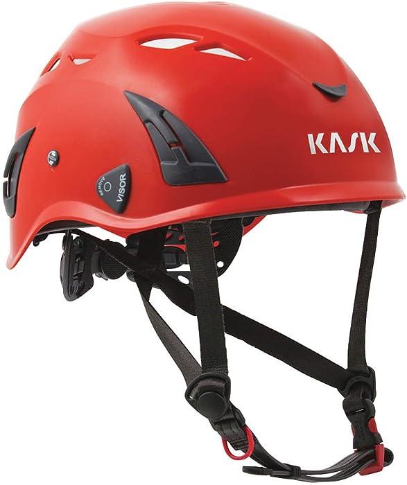 Top 9 Cairns Commando Hp Rescue Helmet