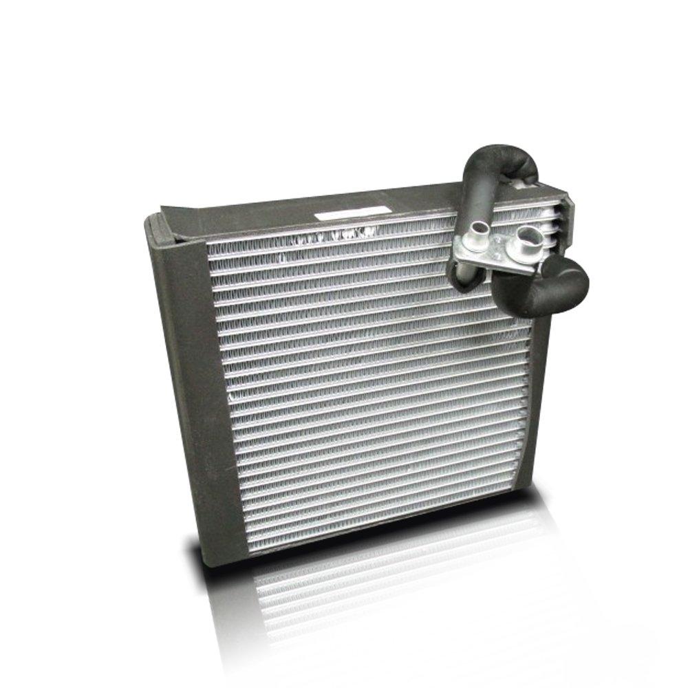 Evaporator A//C RHD Nissan Navara D40 2007 2008 2009 2010 2011 2012 l EV-1699