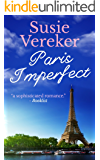 Paris Imperfect