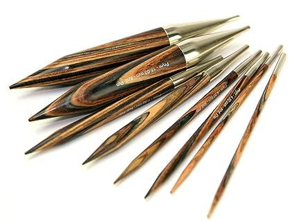 CIRCULAR KNITTING NEEDLE CIRCULAR KNITTING PIN UK SELLER IN STOCK!
