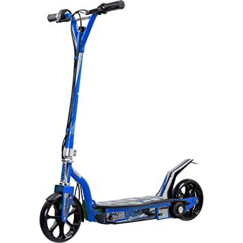 Patinete Eléctrico De alta calidad eléctrica Scooter E ...