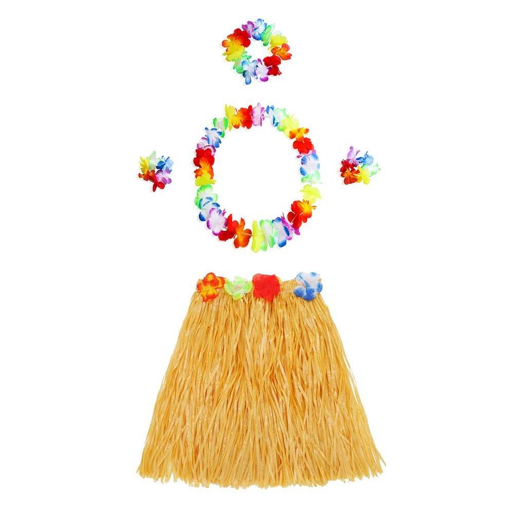 Mardi Gras Boda decoraci/ón de Mesa de celebraci/ón HBBMAGIC Falda de Mesa Hecha a Mano para rect/ángulo o Mesa Redonda Festival Navidad cumplea/ños Falda Elegante de Tul de Mesa para Fiesta