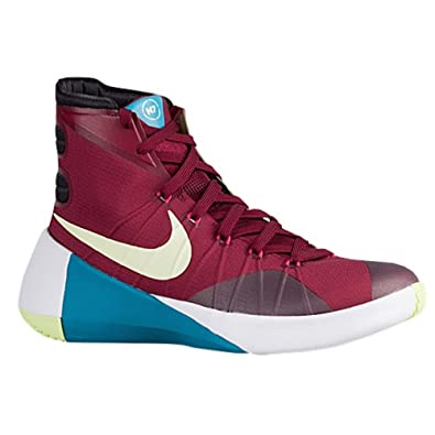 newest 591f5 b5dc5 Nike Hyperdunk 2015 N7 Men s Basketball Shoes ...