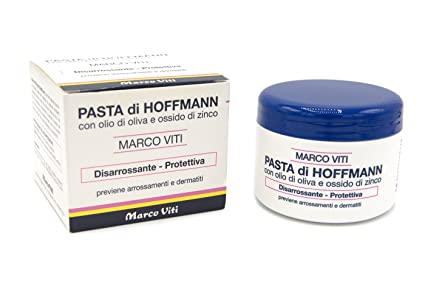 Marco Viti 597 Pasta di Hoffmann, 200 ml
