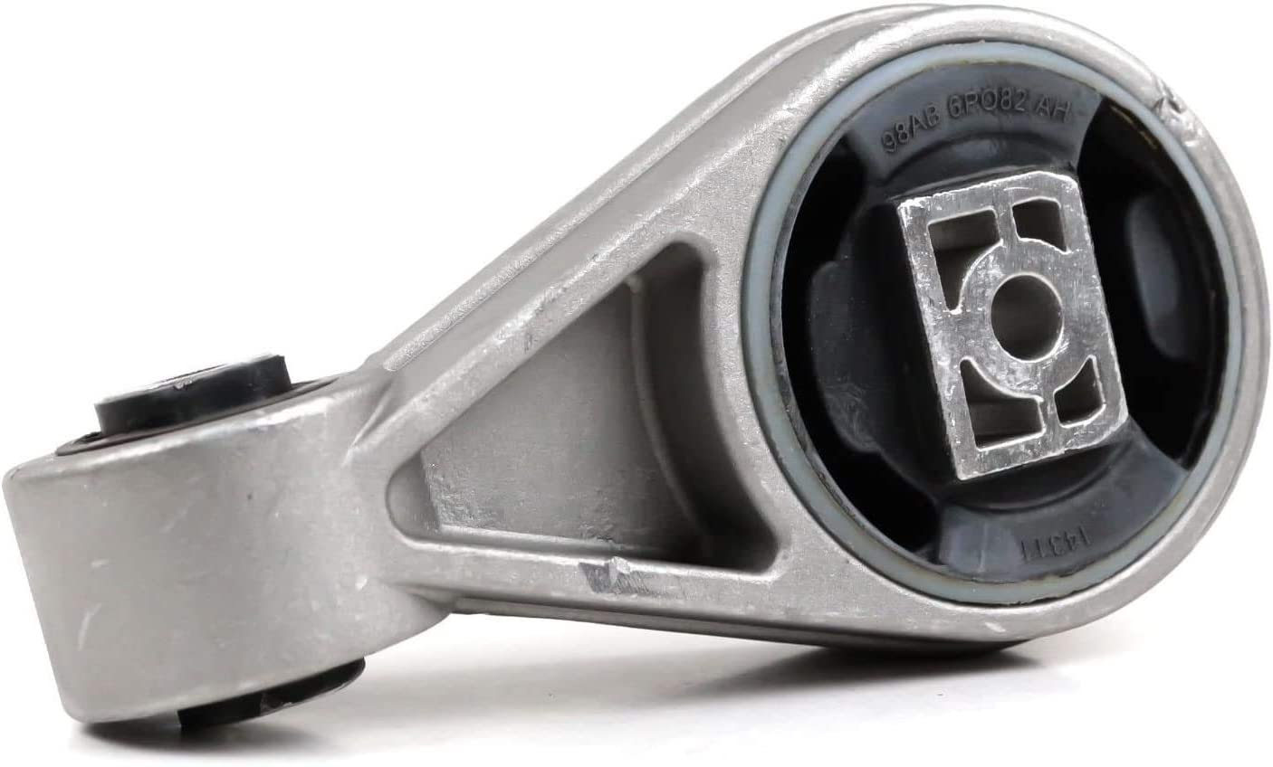 Rear Gearbox Engine Mount For Transit Connect 2002-2013 1094591