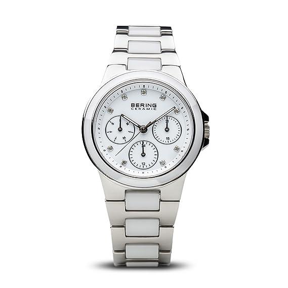Reloj BERING - Mujer 32237-754