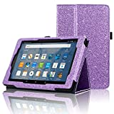 Acdream Kindle Screen Protectors - Best Reviews Guide