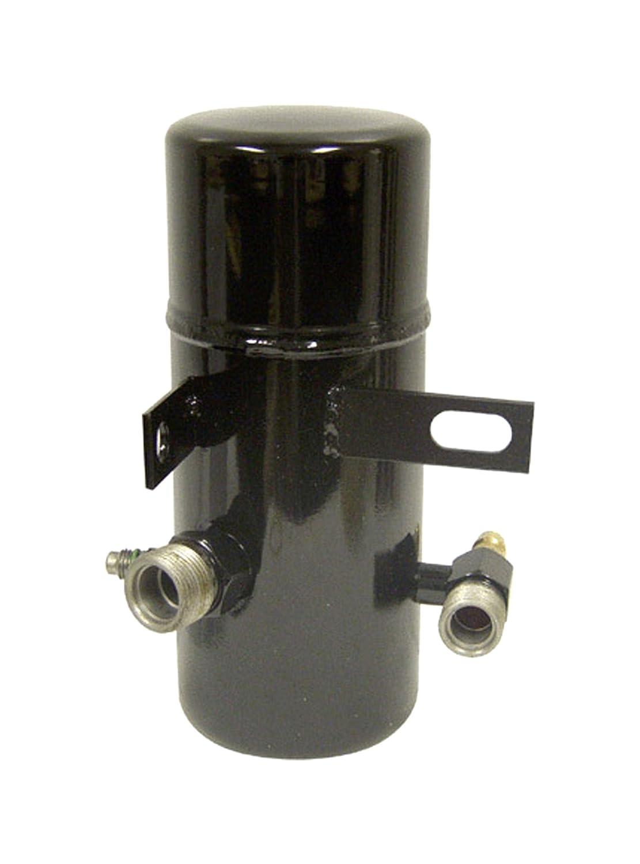 UAC RD 7207SC A/C Accumulator RD7207SC