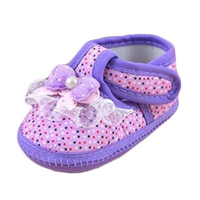 Transer , Sandales Compensées mixte bébé bébé fille bébé garçon