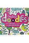 https://libros.plus/creativos-doodles-para-colorear-y-mejorar-la-concentracion/
