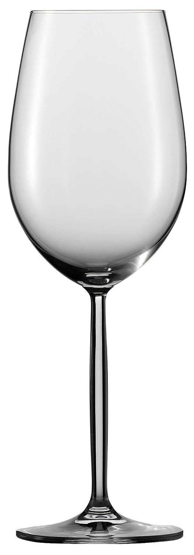 Gótico Vino Vidrio-Fiesta De Halloween Disfraz Accesorio Plástico Negro
