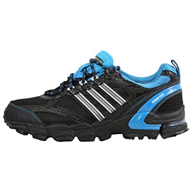 3b27c9944f188 Amazon.com | adidas Men's Supernova riot | Running