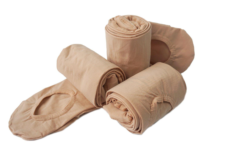 femmes Taille Enfants//Adultes disponible Collant pour ballet Yoga Gymnastique DANCE YOU 2101 Collants de danse pour les filles
