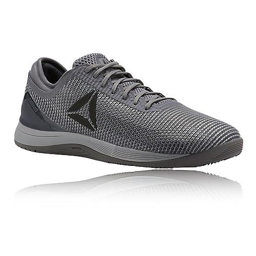 quality design 050d4 5af5f Reebok Crossfit Nano 8.0 Flexweave Training Shoes