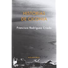 Francisco Rodríguez Criado