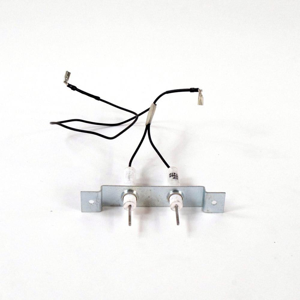 Amazon.com: Jenn-Air w74005890 gama electrodo montaje parte ...