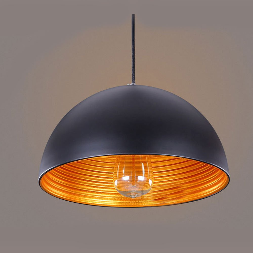 Wanson L Mpara Colgante Moderna Iluminaci N Restaurante Sala De