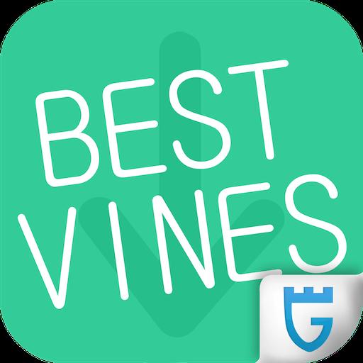 Best Vines (Best App For Editing Vines)