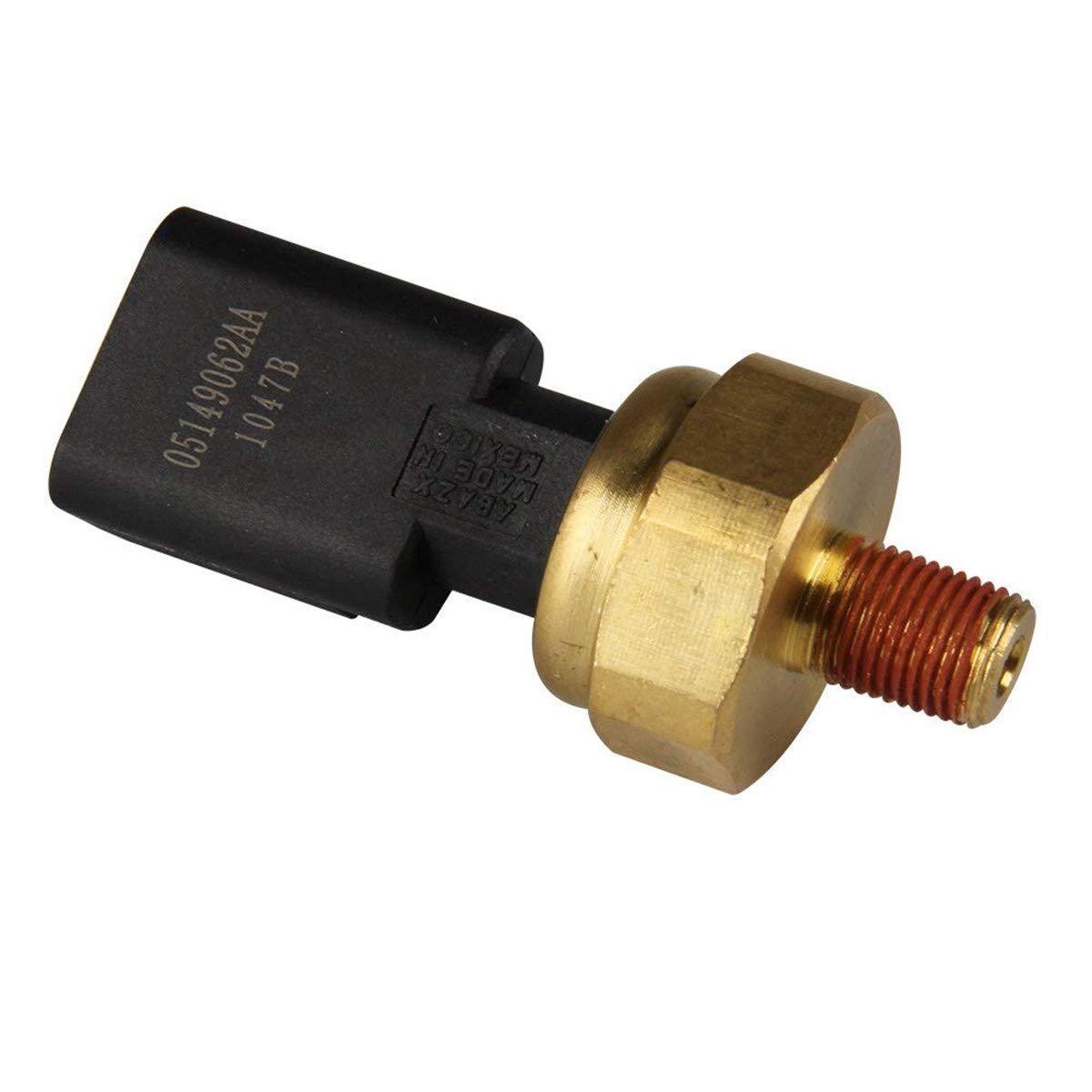 Amhousejoy 05149062AA Oil Pressure Sensor Switch fit for Chrysler Dodge RAM Jeep Haocheng Parts Co. Ltd.