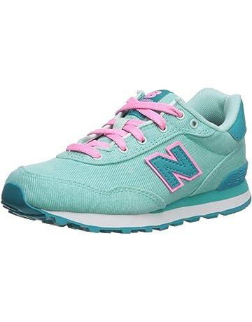a4cb004447f0 New Balance unisex-child 515v1 Sneaker