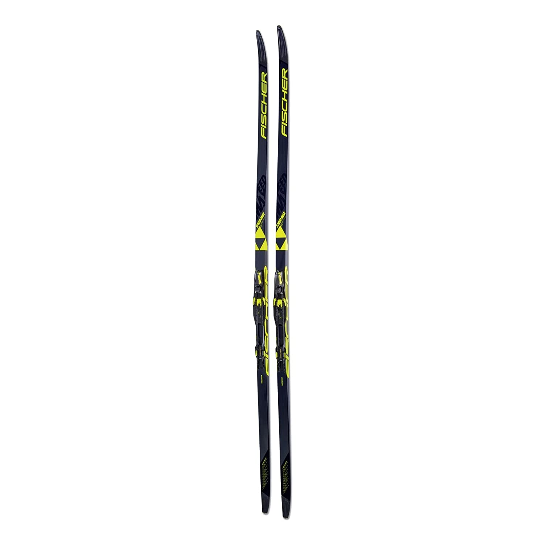 Fischer SpeedmaxクラシックプラスIFP 902 Skis B073DX92YB 192cm Medium|1色 1色 192cm Medium