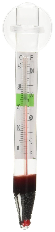 JBJ BOYU BT-01 Glass Thermometer for Aquarium