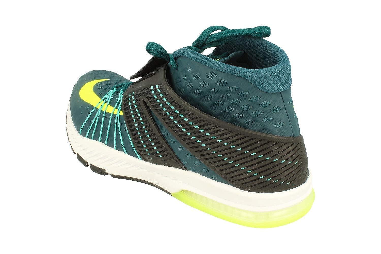 Nike Herren Herren Herren Zoom Train Toranada Wanderschuhe 5b42d6