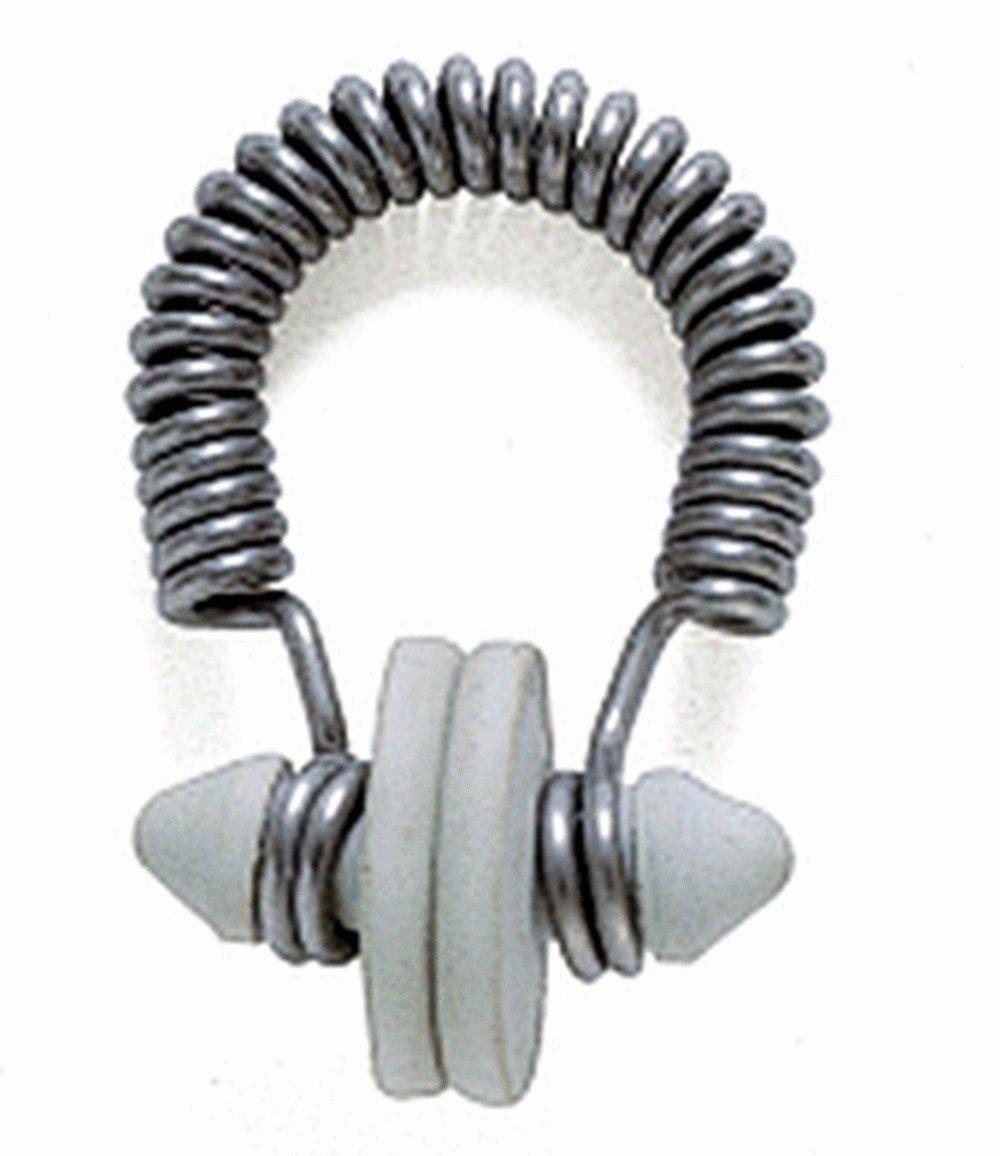 Kayak nose clip plugs for Kayaking, Canoeing, Surfing, Watersports, Swimming,Diving